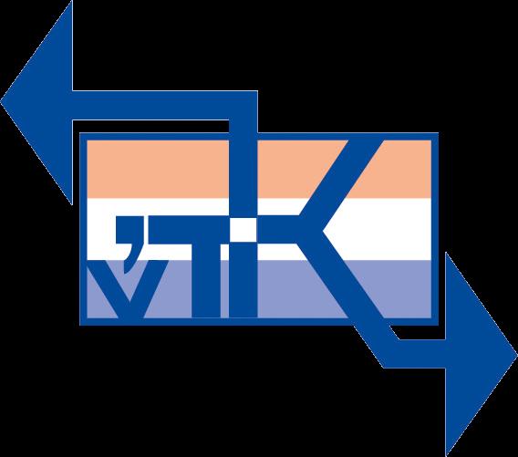 Van 't Kruis Bulk Logistics